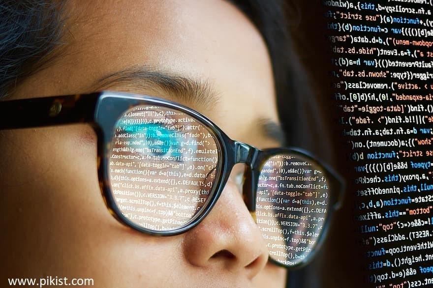 Videonávod – vyhledávání v registru poskytovatelů sociálních služeb – část 3.