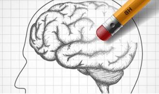 ALZ-801 – naděje pro lidi trpící Alzheimerovou chorobou